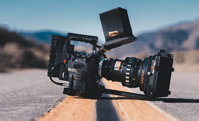 Things To Ponder Before Hiring A Video Production Company