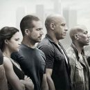 Watch enormous online movies at one spot